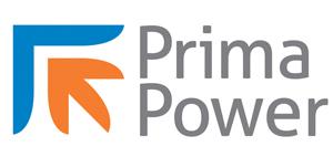 Prima Power