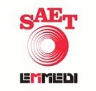 SAET EMMEDI S.p.A.