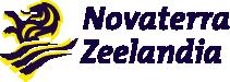 Novaterra Zeelandia S.p.A.