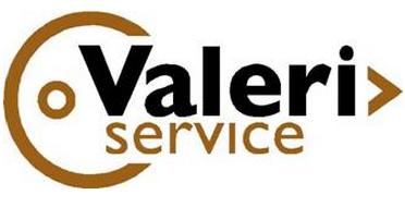 Valeri Service